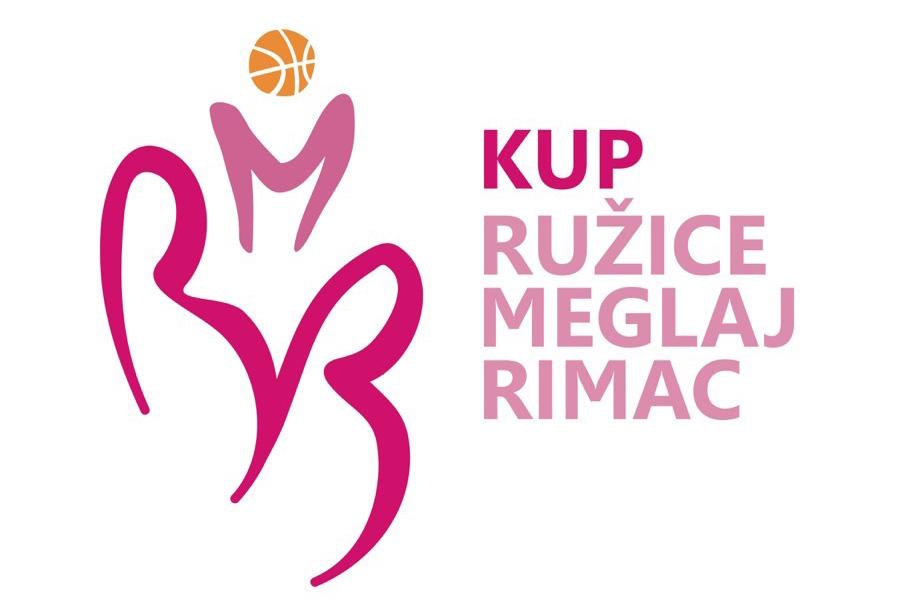 logo-kup-ruzice-meglaj-rimac