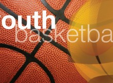 youth_basketball