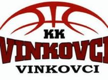 KK Vinkovci