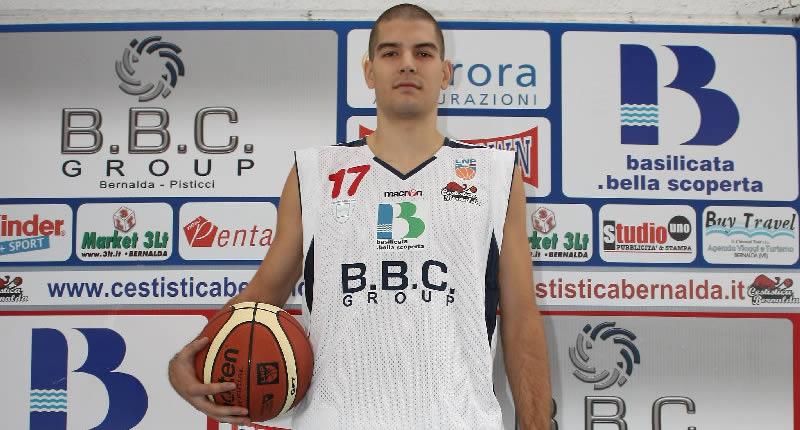 David Đolić